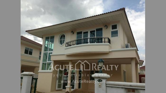 房屋  for sale Tha Sala image0
