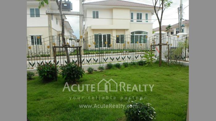 房屋  for sale Tha Sala image2