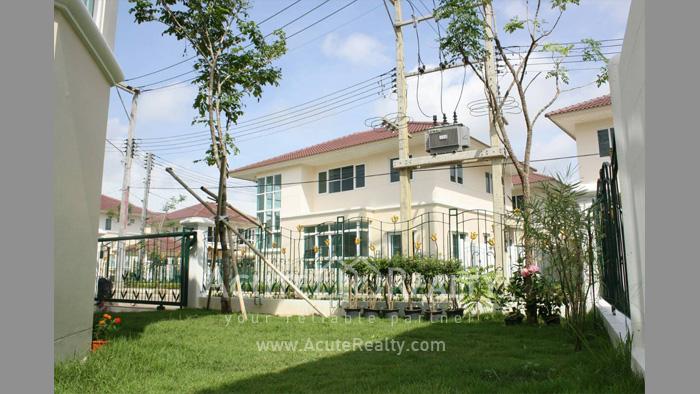 房屋  for sale Tha Sala image3