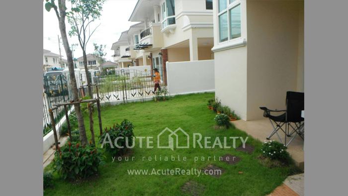 房屋  for sale Tha Sala image4