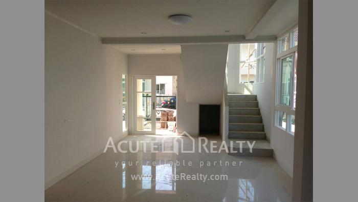 房屋  for sale Tha Sala image6