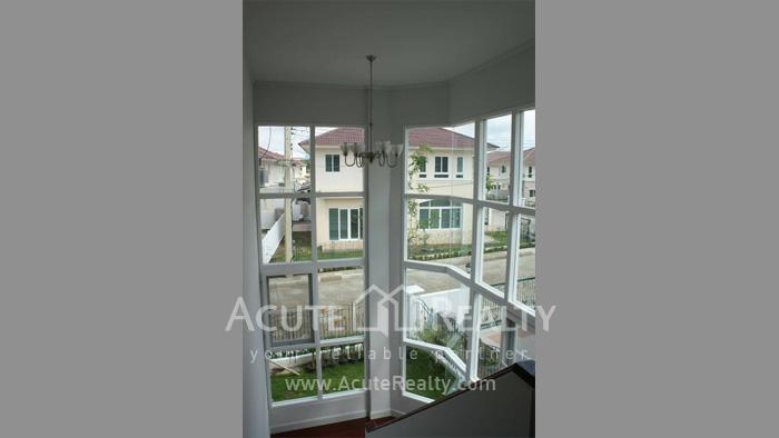房屋  for sale Tha Sala image7