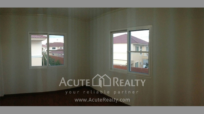 房屋  for sale Tha Sala image10