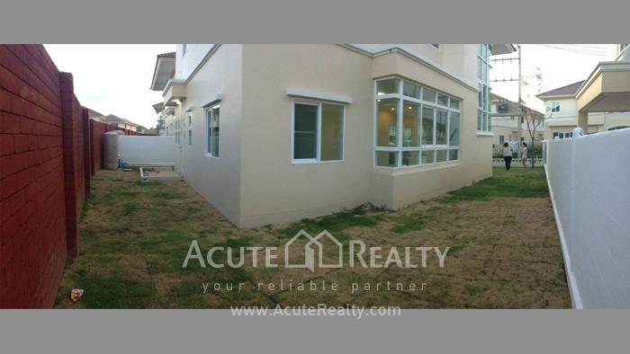 房屋  for sale Tha Sala image12
