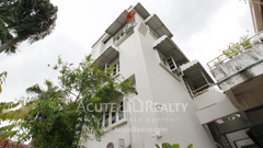 townhouse-homeoffice-for-sale