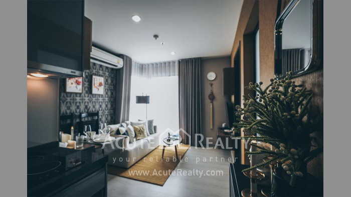 condominium-for-sale-for-rent-rhythm-asoke
