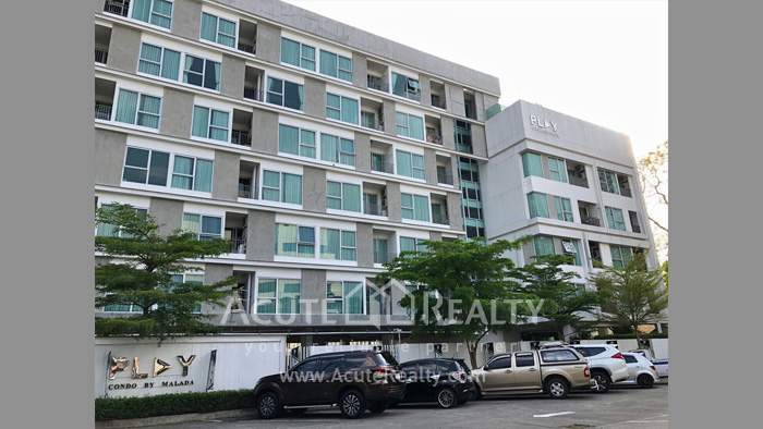 condominium-for-rent-play-condominium