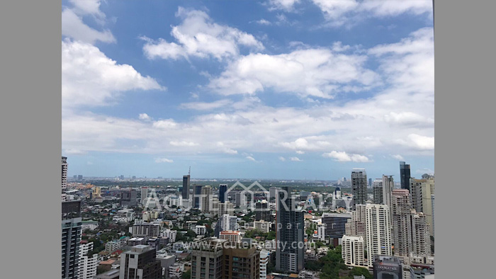condominium-for-sale-marque-sukhumvit
