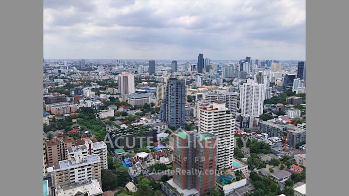 Condominium  for sale Marque Sukhumvit Phormpong image1
