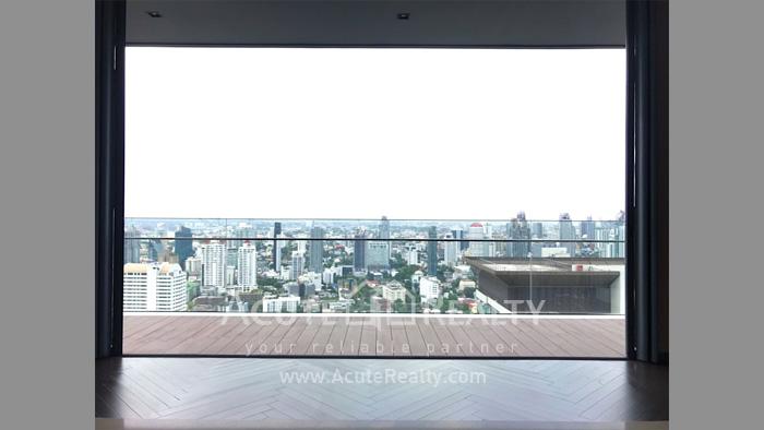 Condominium  for sale Marque Sukhumvit Phormpong image3