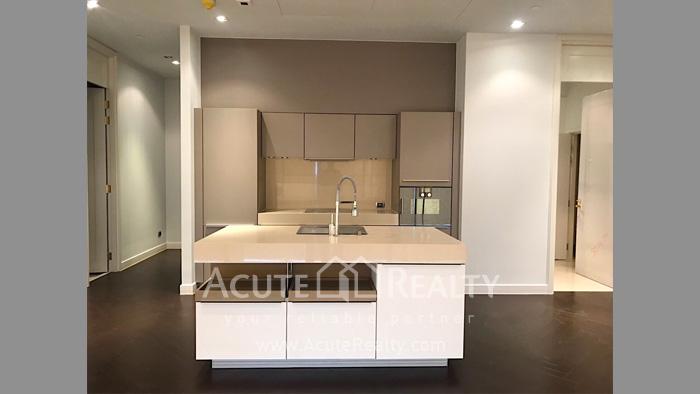 Condominium  for sale Marque Sukhumvit Phormpong image5