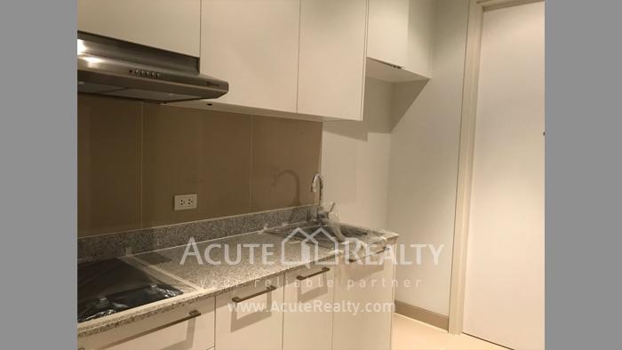 Condominium  for sale Marque Sukhumvit Phormpong image11