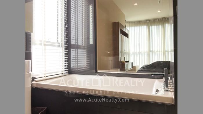 Condominium  for sale Rhythm Sukhumvit 50 Sukhumvit 50 image11