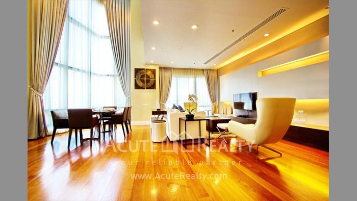 Condominium  for rent Bright Sukhumvit 24 Sukhumvit (Phrom Phong) image1