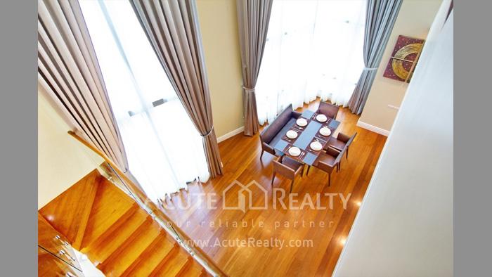 Condominium  for rent Bright Sukhumvit 24 Sukhumvit (Phrom Phong) image6