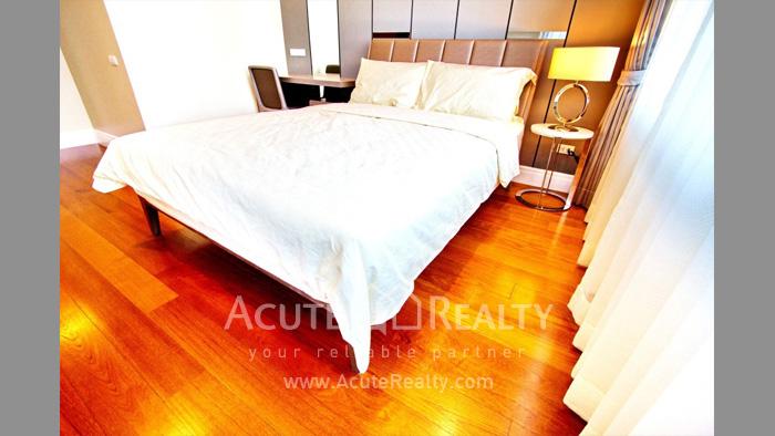 Condominium  for rent Bright Sukhumvit 24 Sukhumvit (Phrom Phong) image7