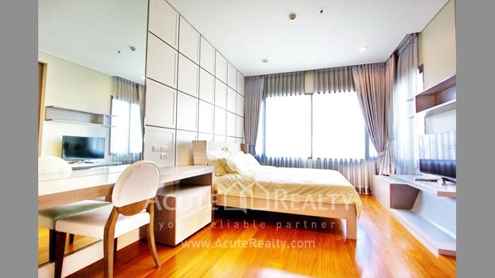 Condominium  for rent Bright Sukhumvit 24 Sukhumvit (Phrom Phong) image9