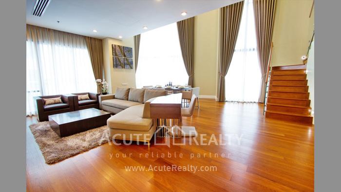Condominium  for rent Bright Sukhumvit 24 Sukhumvit (Phrom Phong) image0
