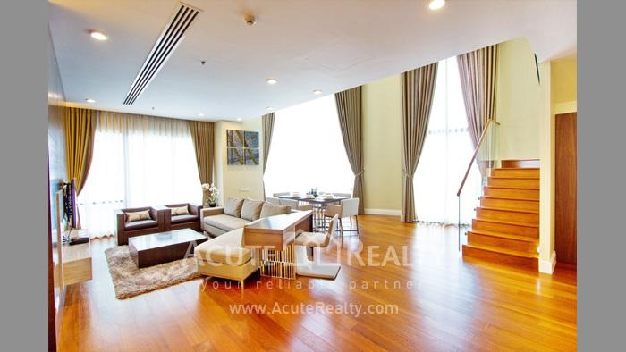 Condominium  for rent Bright Sukhumvit 24 Sukhumvit (Phrom Phong) image3