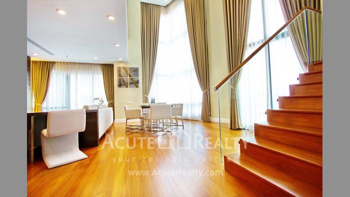 Condominium  for rent Bright Sukhumvit 24 Sukhumvit (Phrom Phong) image4