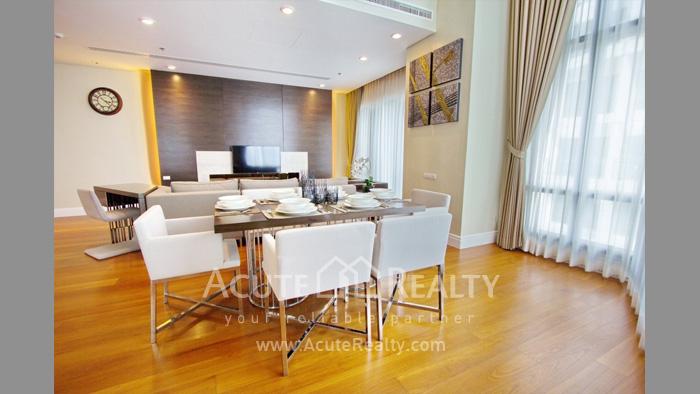 Condominium  for rent Bright Sukhumvit 24 Sukhumvit (Phrom Phong) image5
