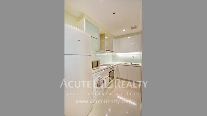 Condominium  for rent Bright Sukhumvit 24 Sukhumvit (Phrom Phong) image8
