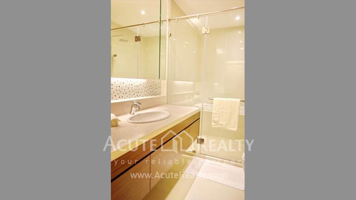 Condominium  for rent Bright Sukhumvit 24 Sukhumvit (Phrom Phong) image10