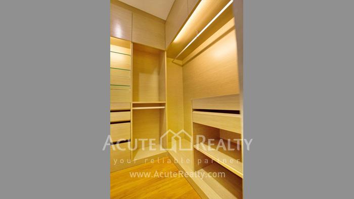 Condominium  for rent Bright Sukhumvit 24 Sukhumvit (Phrom Phong) image11