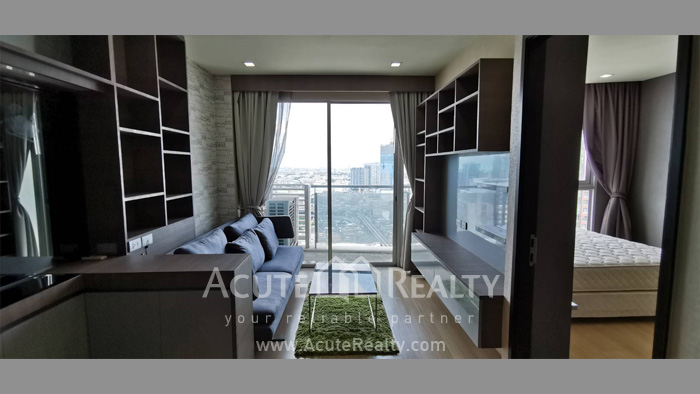 condominium-for-sale-weltz-residences-sky-walk-