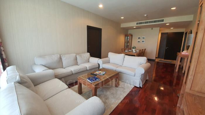 condominium-for-sale-for-rent-wilshire-sukhumvit-22