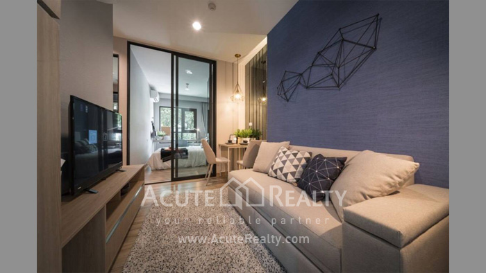 condominium-for-sale-niche-mono-sukhumvit-bearing