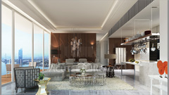 condominium-for-sale-canapaya-residences