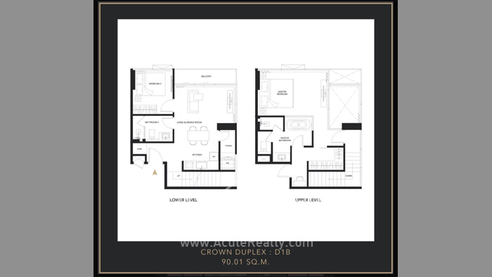 condominium-for-sale-celes-asoke