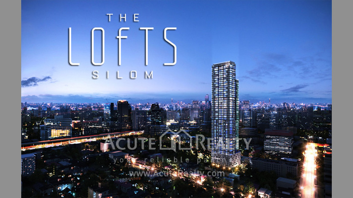 公寓-出售-the-lofts-silom