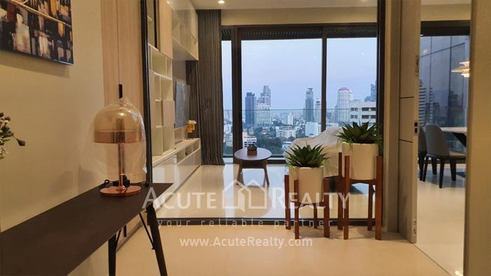 condominium-for-sale-for-rent-vittorio