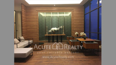 condominium-for-rent-the-esse-asoke