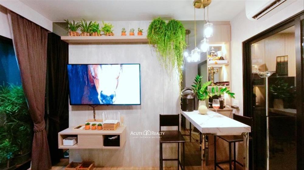condominium-for-sale-niche-mono-sukhumvit-bearing
