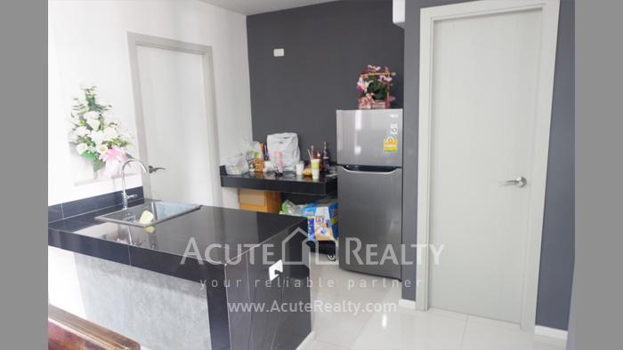 联排别墅  for rent San Phak Wan image5