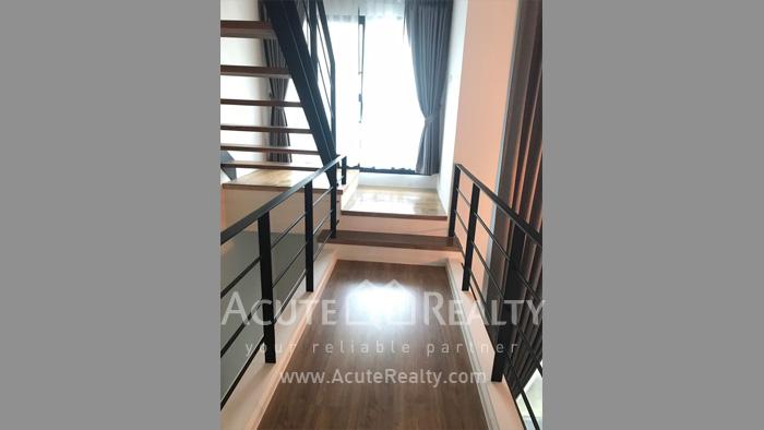 联排别墅  for rent San Phak Wan image15