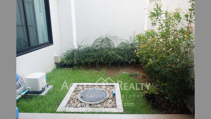 联排别墅  for rent San Phak Wan image17
