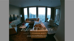 condominium-for-sale-for-rent-the-ritz-carlton-residences-at-mahanakhon