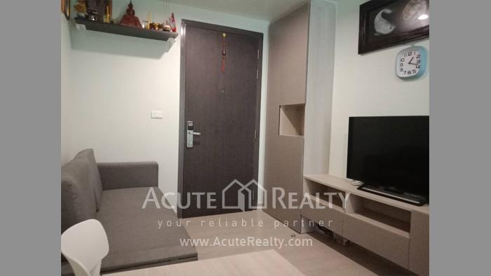 condominium-for-sale-niche-id-sukhumvit-113