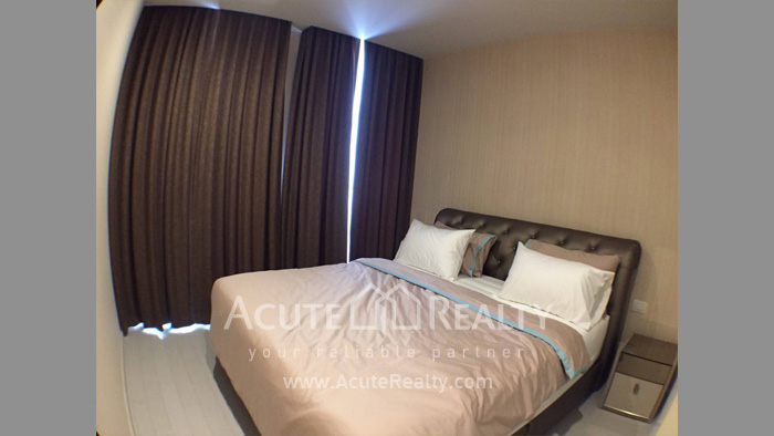 Condominium  for sale & for rent Noble Ploenchit Ploenchit. image2