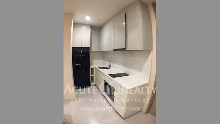 Condominium  for sale & for rent Noble Ploenchit Ploenchit. image3
