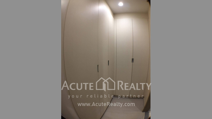 Condominium  for sale & for rent Noble Ploenchit Ploenchit. image5
