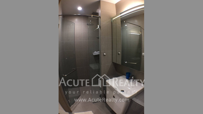 Condominium  for sale & for rent Noble Ploenchit Ploenchit. image6