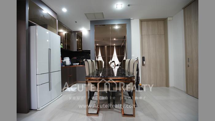 Condominium  for sale Noble Ploenchit Ploenchit image4