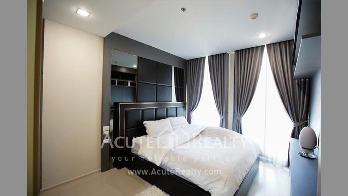 Condominium  for sale Noble Ploenchit Ploenchit image12
