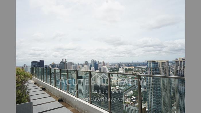 Condominium  for sale Noble Ploenchit Ploenchit image17