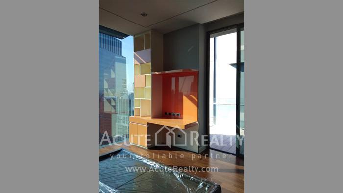 Condominium  for rent Marque Sukhumvit Sukhumvit 39 image4